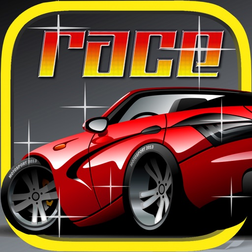 Real Driving Simulator 3D - Xtreme nitro chase ahead on the road iOS App