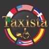 1800TAXISTA PASSENGER