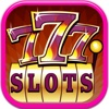 Double U Double U Hit it Rich - FREE Slots Machine