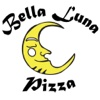 Bella Luna Pizza