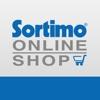 SORTIMO Onlineshop