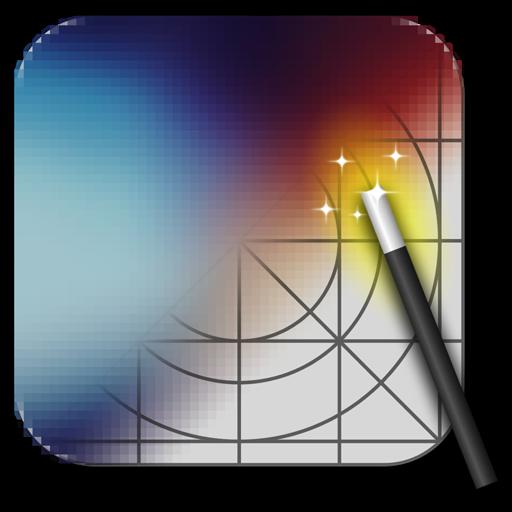 IconWiz – Icon Resizing Tool