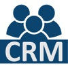 AOSWare CRM
