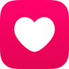 Magic Liker for Instagram Likes