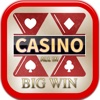 Wild Spinner Big Lucky - FREE Slots Las Vegas Games