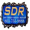 Southern Diesel Repair