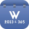 Full Docs for Word 2013 & Word 365