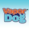 Vapor Dog