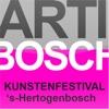 Kunstenfestival ArtiBosch