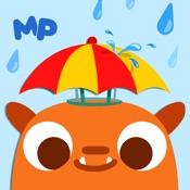 Kinder-Apps von MarcoPolo aktuell kostenlos für iOS erhältlich