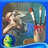 Off The Record: The Art of Deception - A Hidden Object Mystery