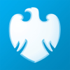 Barclays Bank France for iPad