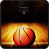 Play Real Basketball