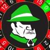 Governor Of Roulette Jackpot - PRO - Atlantic City Mafia Rulet Table