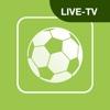 Fussball Live App Fußballfunk für Bundesliga,  Pokal und Champions League