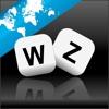 WordZone - Ad Free