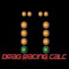 Drag Race Calculator