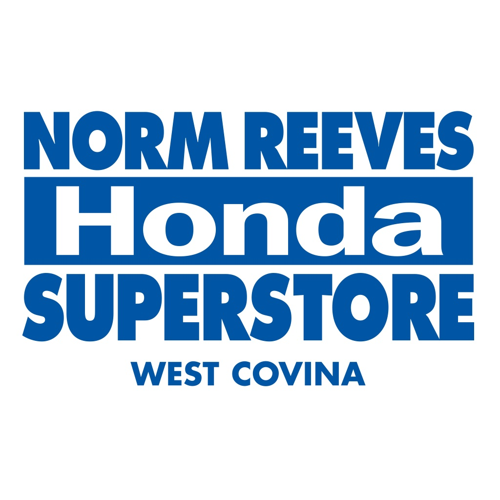 West Covina Honda Download Norm Reeves Honda West Covina Best Apps For Iphone And Ipad