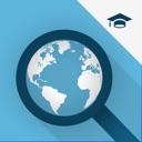 Unsere Welt - Das Geographie-Quiz (Vollversion)