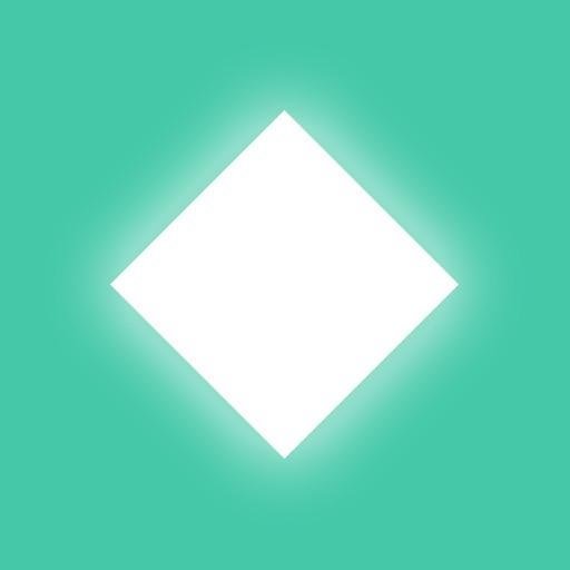 Path, the game iOS App