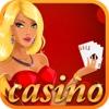Pretty Mommy Casino Pro