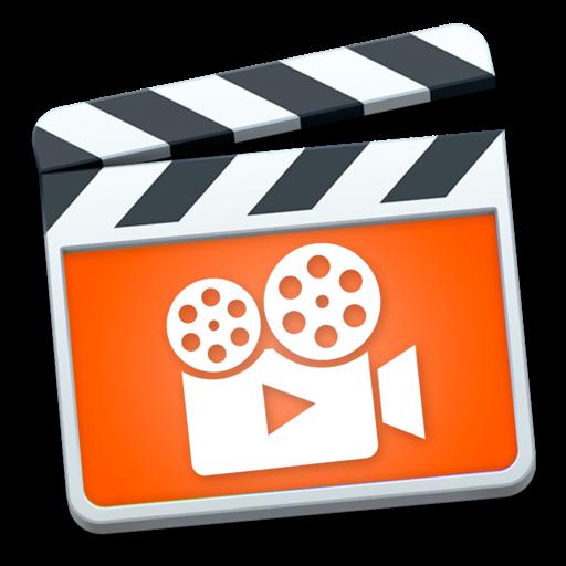 VideoEdit II