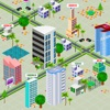 Metropolis Real Estate Buy & Sell Free Game