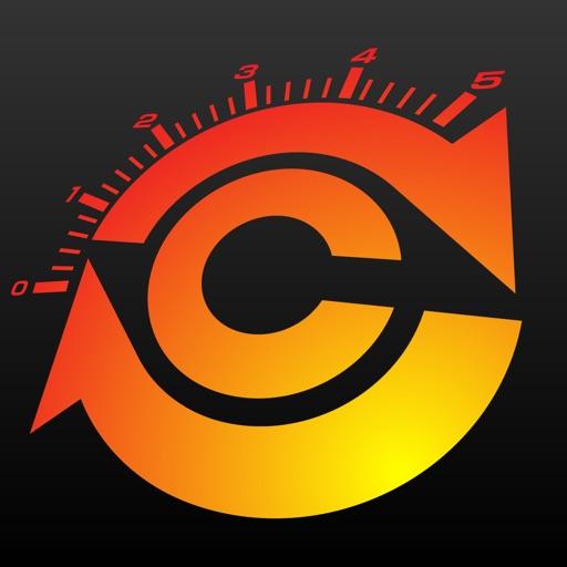 自動車用の計算や単位変換に特化した Car Calculation Conversion System「トリプル-C」