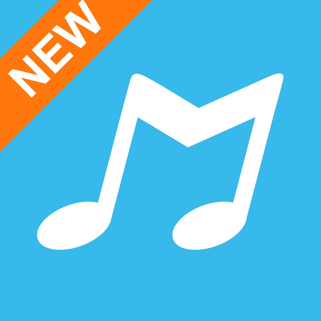 free music player mixerbox 3 on the app store
