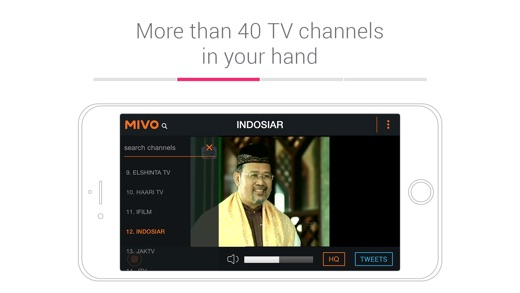 mivo tv apk for pc