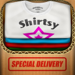Shirtsy - Design and mail a custom shirt & clothing