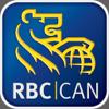 RBC Canada