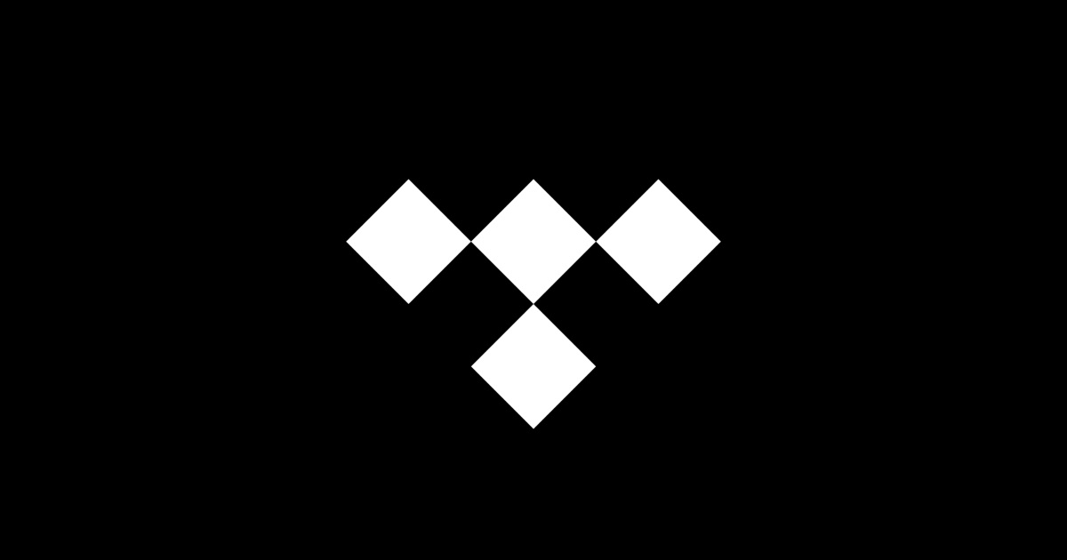 how to download tidal music to computer