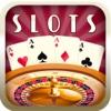 Love Casino & Slots