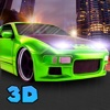 Extreme Car Racing Simulator 3D