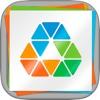 santillanacompartir.com iOS App