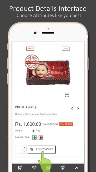 download Tasty Surat apps 2