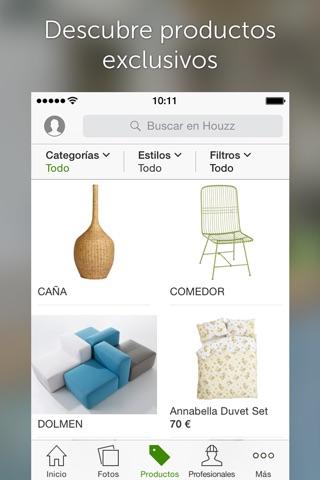 Houzz Interior Design Ideas screenshot 3
