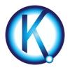 i-KEOPS