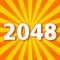 download Super 2048 : No Ads