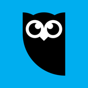 Suggestions by Hootsuite: Find, schedule and share the latest news content icon