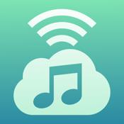 Jukebox Air icon