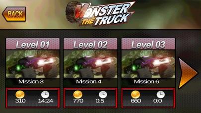 download Le Monster Truck 3D apps 3