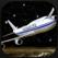 Flight Simuator New York FlyWings Night Fly 2015