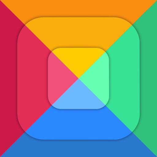 Colorin Colorado: Colors and Music Memory Game iOS App