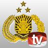 iBolz NTMC TV