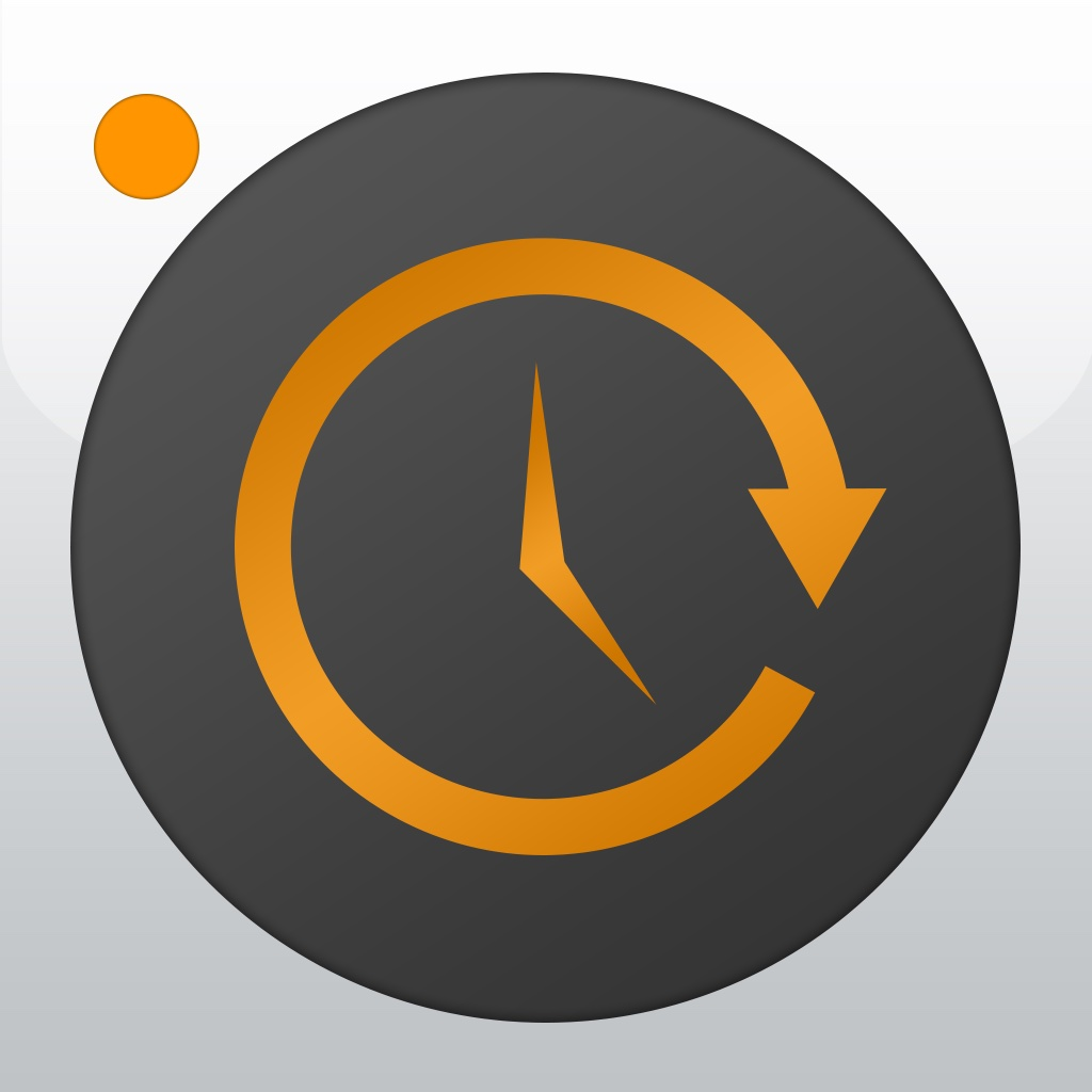 Download TimeLapse free for iPhone, iPod and iPad