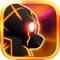 BattleBears FPS Online Multiplayer Shooting Game War