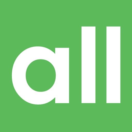 Allthings: To-Do, Task Management & Shareable Lists iOS App