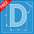 DrawinDots: best drawings and sketches with a powerful free drawer